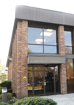 cresskill office location